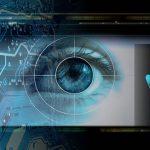سیستم های نظارتی و حفاظتی